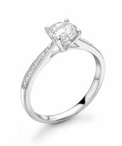 Darcie-ring