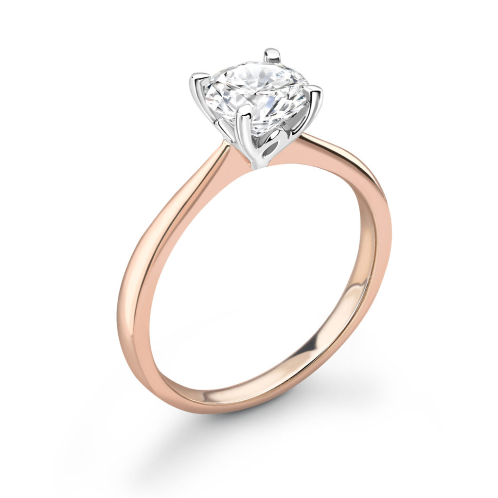 Edith-engagement-ring