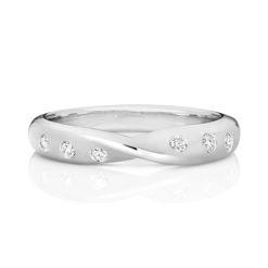 Edwina-2-ring