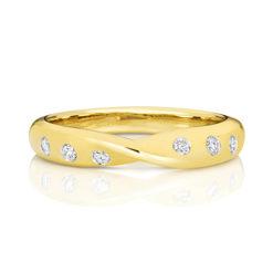 Edwina-ring