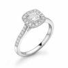 Fiona-ring