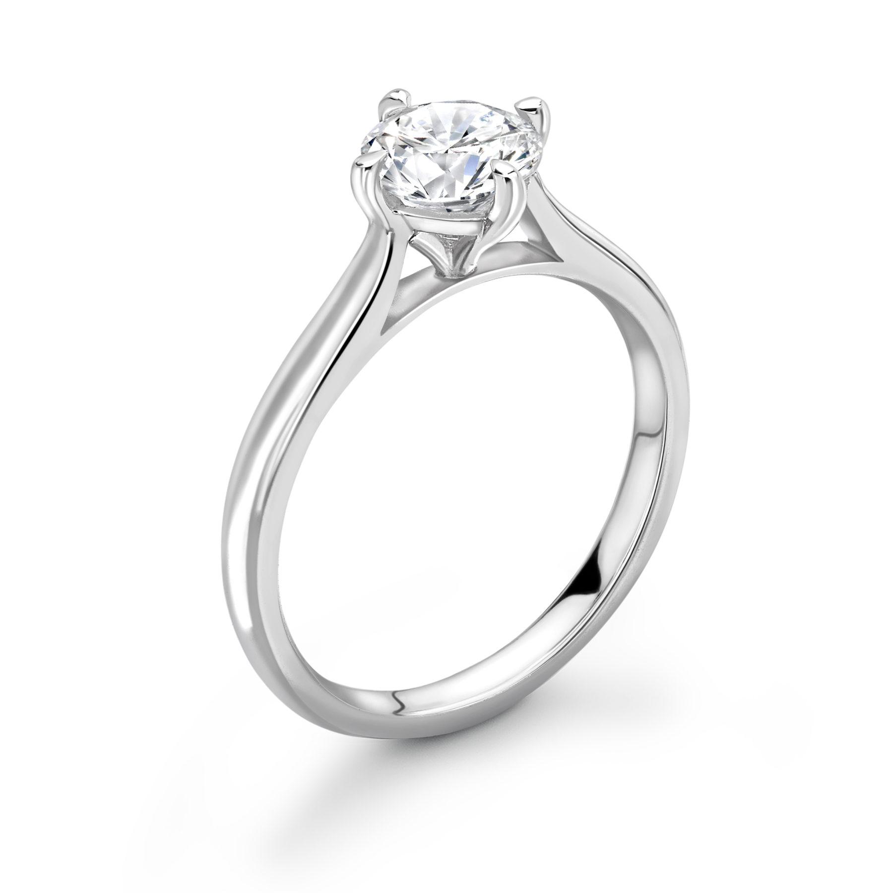 Fern-engagement-ring