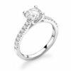 Freida-engagement-ring