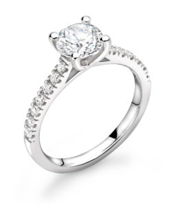 Freida-engagement-ring