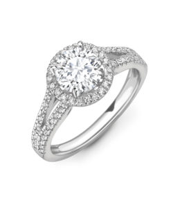 Grayson-ring