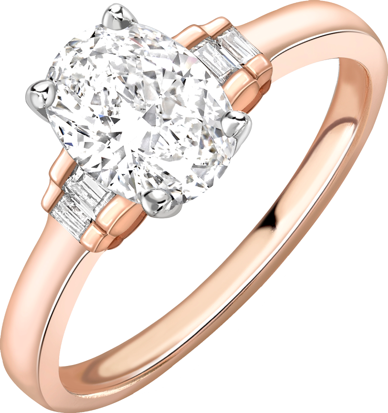 gail-ring