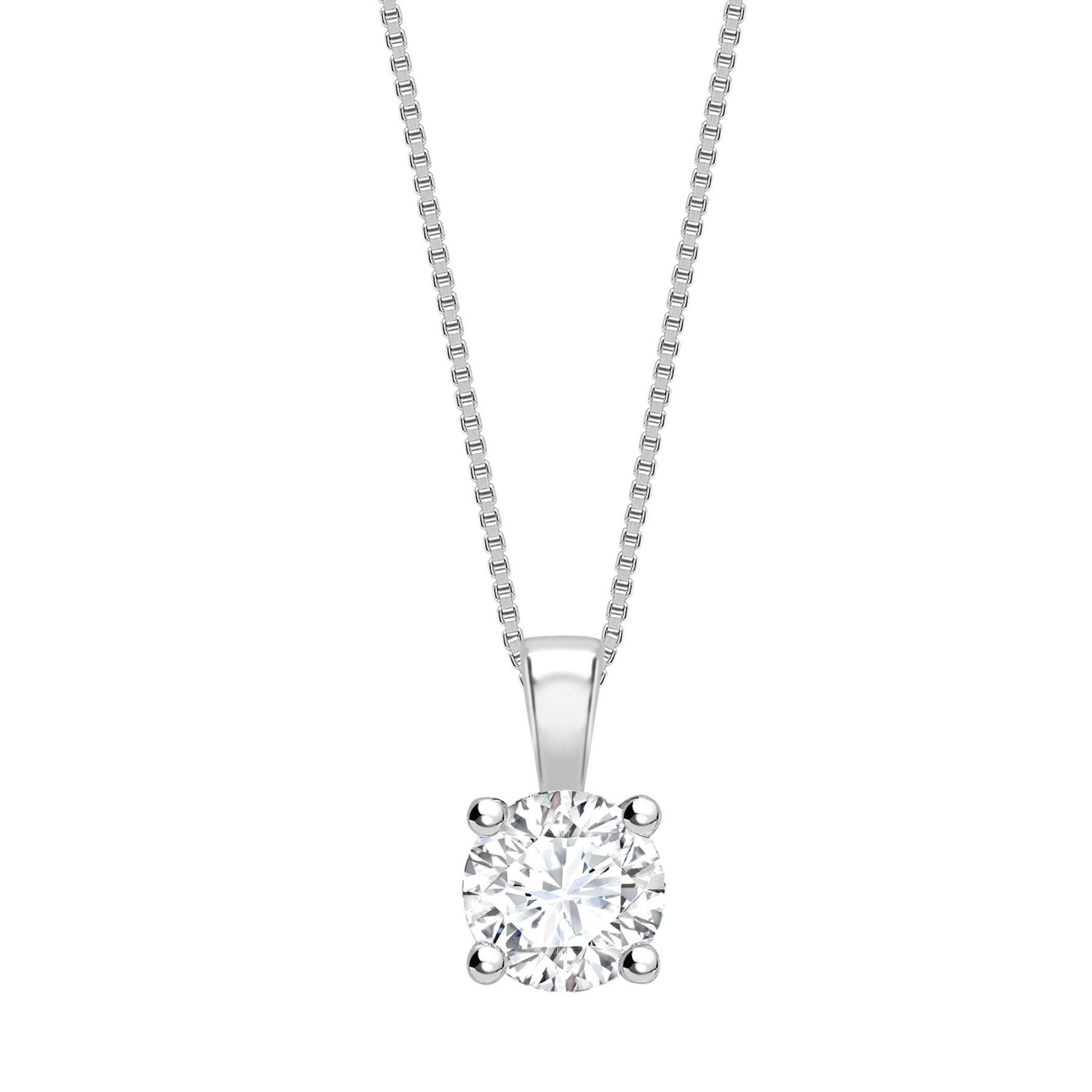 Grace-necklace