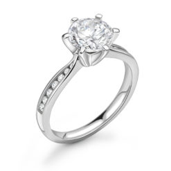 Halina-engagement-ring