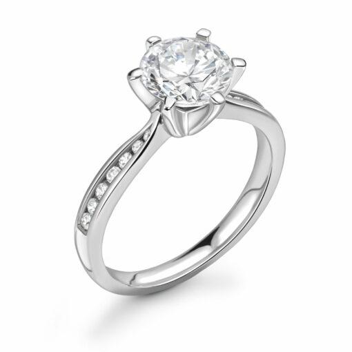 Halina-engagement-ring
