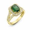 Hazel-ring