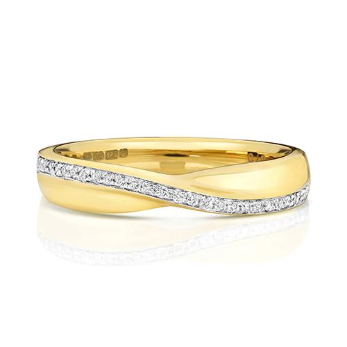 Imogen-ring