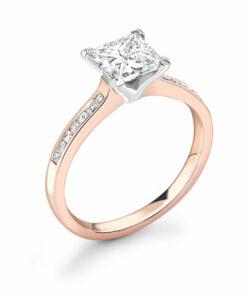 Iris-engagement-ring