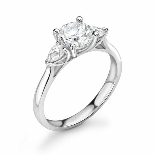 lana-ring
