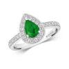 Layla-ring