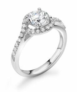 Melody-ring