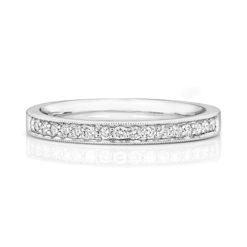 Madeline-ring