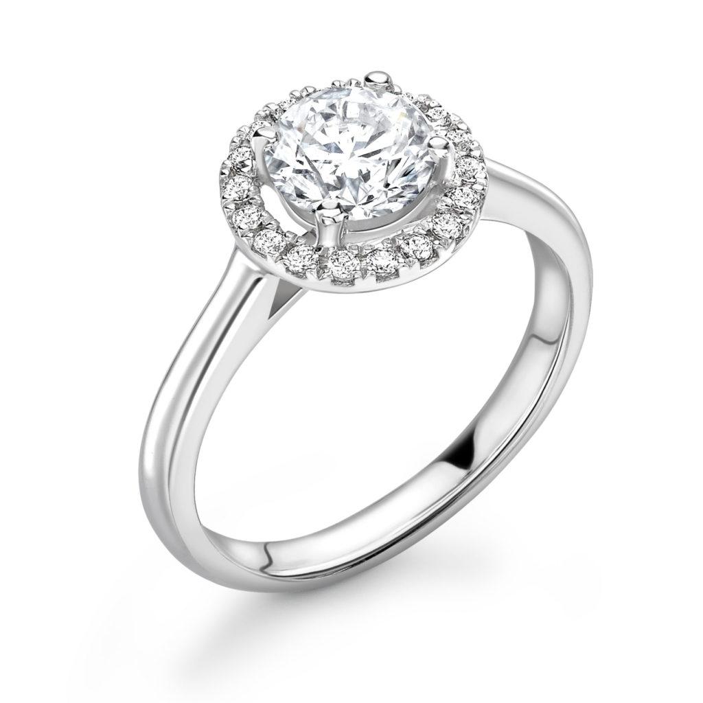 Mamo Featured Hatton Garden Diamond