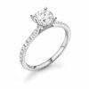 Mandel-engagement-ring