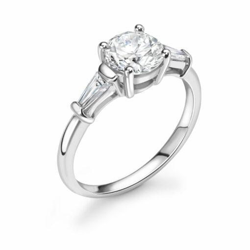 Maria-ring
