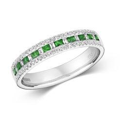 Marilyn-ring