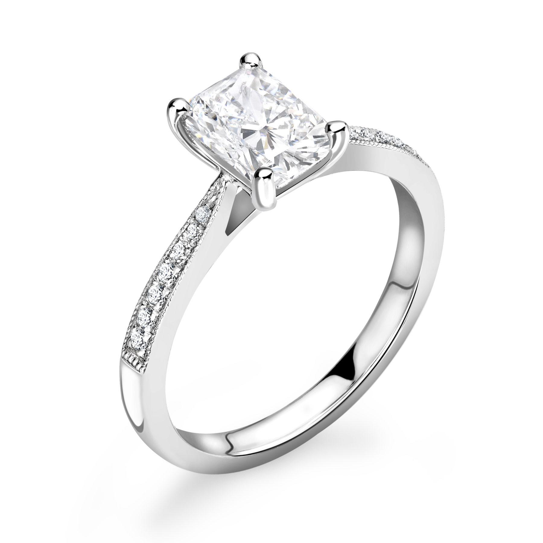 Melina-ring