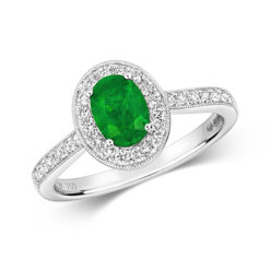 Portia-ring