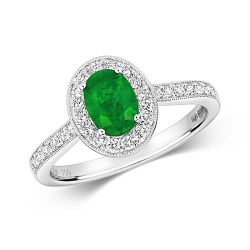 Mia-ring