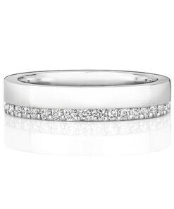 Naila-ring