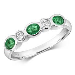 Nora-ring