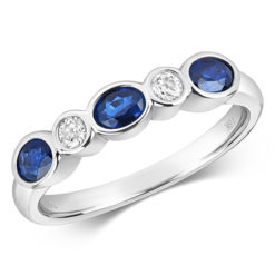 Nora-3-ring