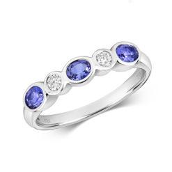 Nora-4-ring