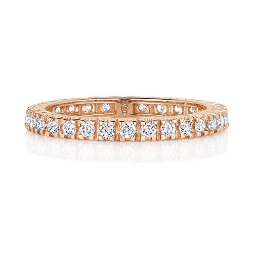 Odette-ring