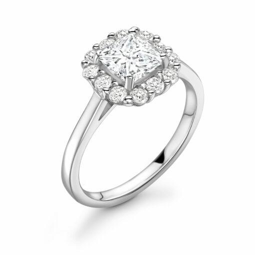 Penelope-ring