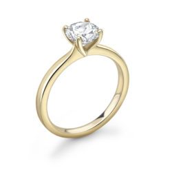 Perry-engagement-ring