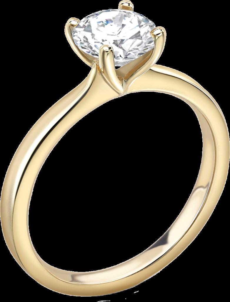 Hatton Garden Jewellers Engagement Rings Amp More Hatton