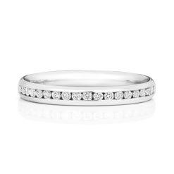 Poppy-3-ring