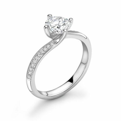 Regency-ring