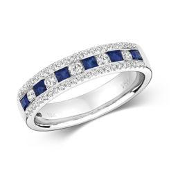 Rochell-3-ring