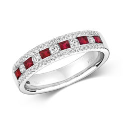 Rochelle-2-ring