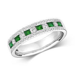 Rochelle-ring