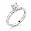 Rosalie-engagement-ring