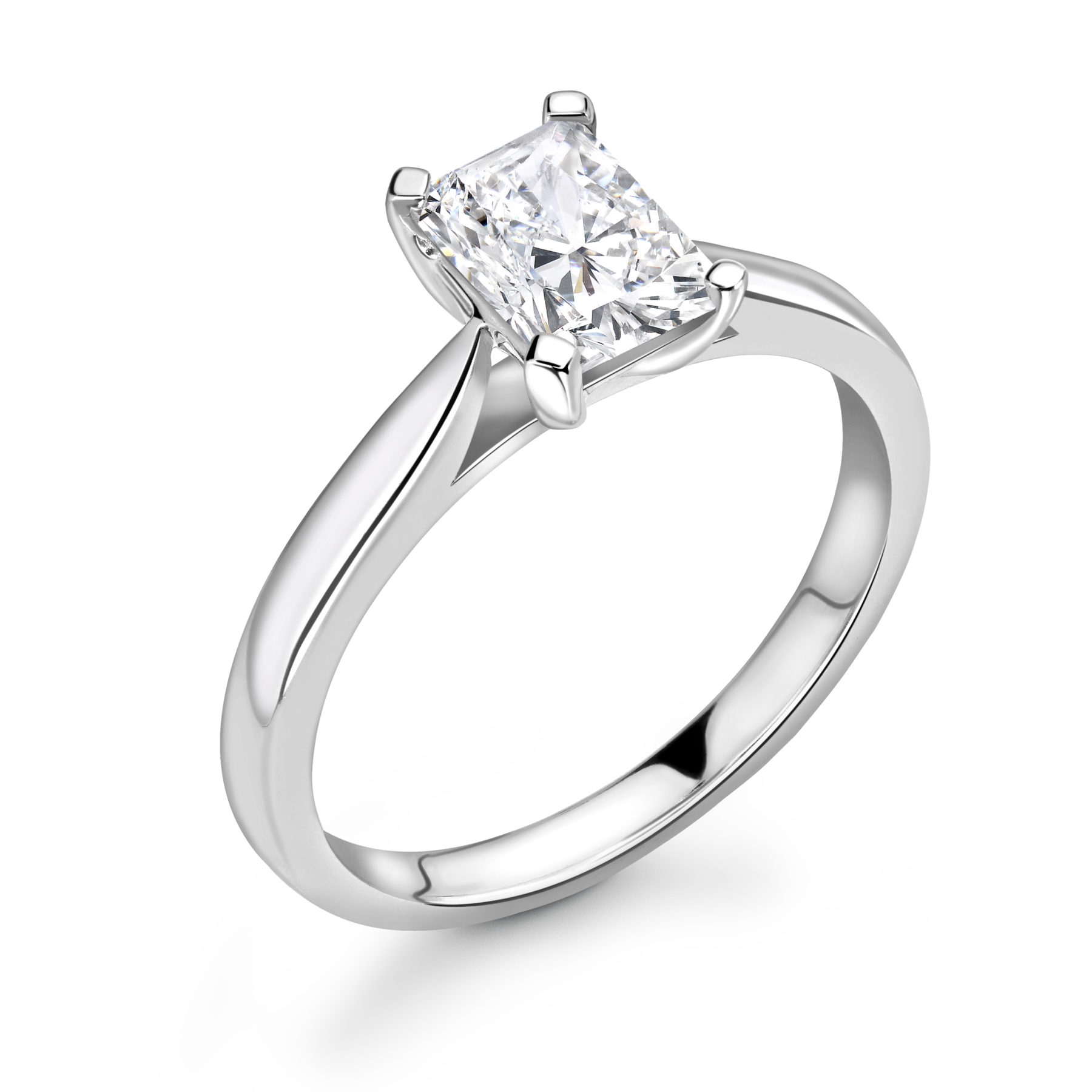 Rosalie-engagement-ring