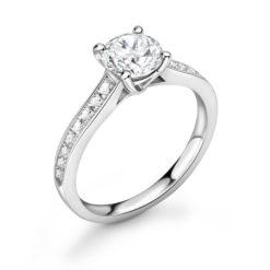 Rose-ring