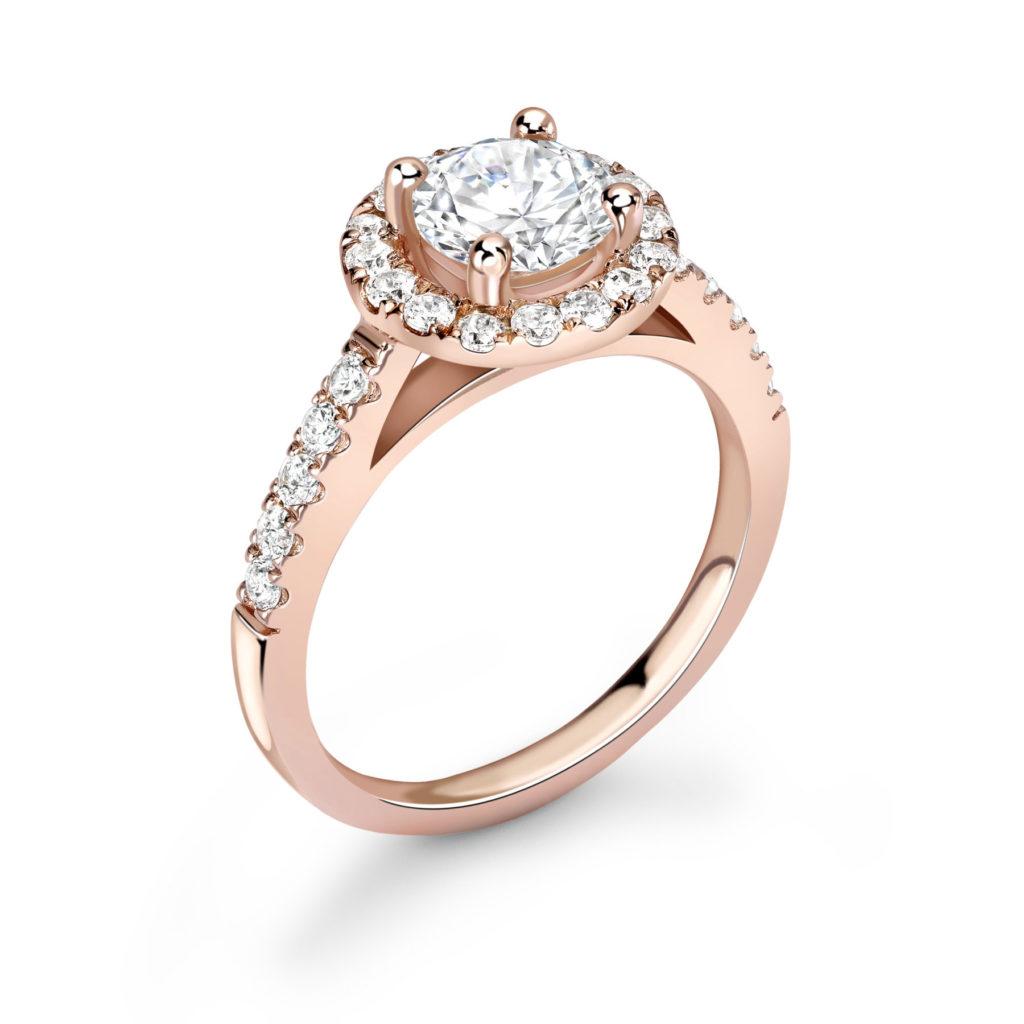 Sadie-ring