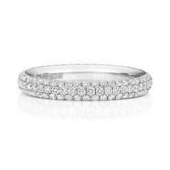 Simone-ring