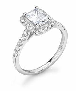 Tobe-ring