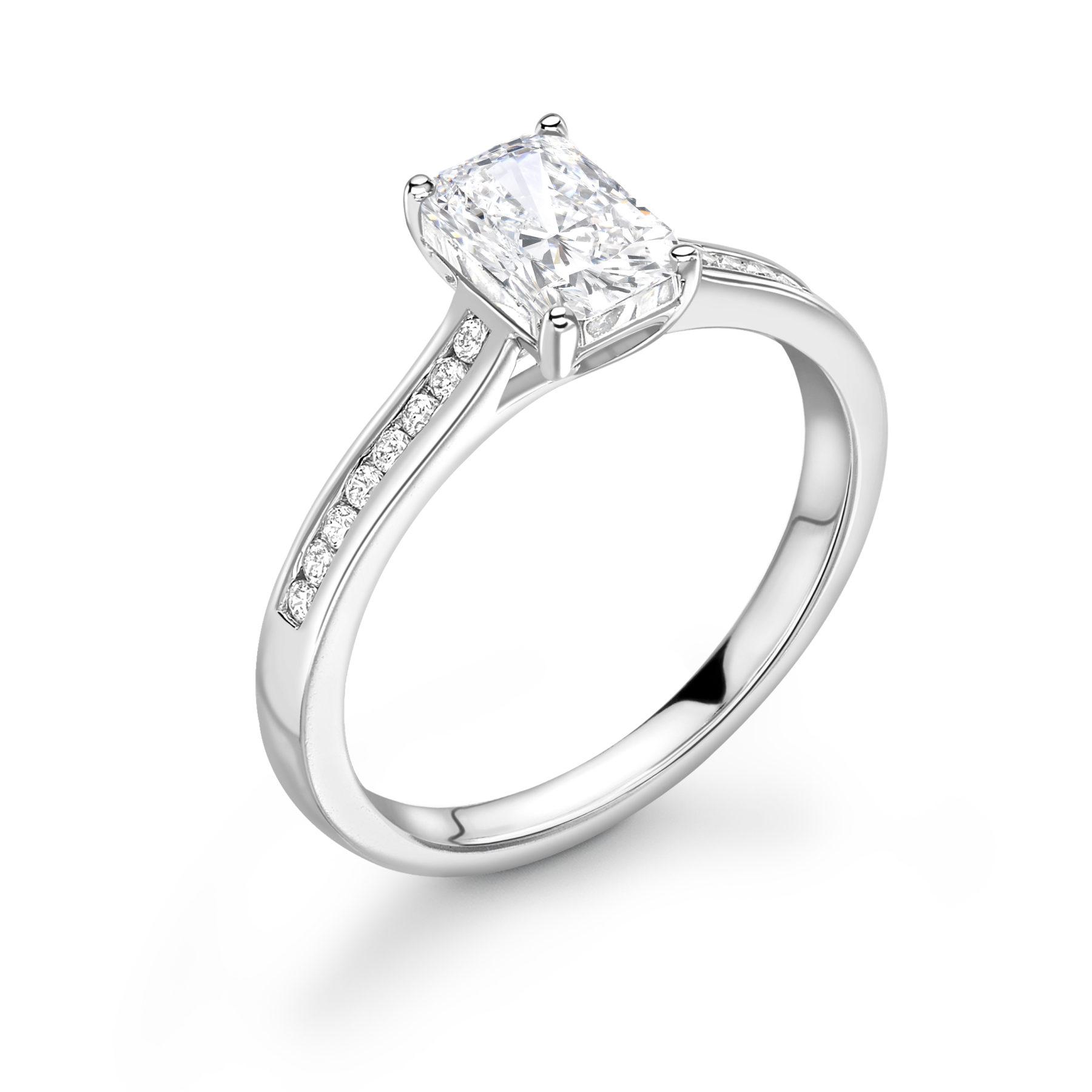Yuri-ring