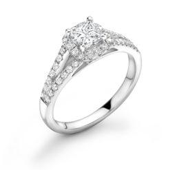 ZIVA-ring