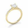 Zora-ring