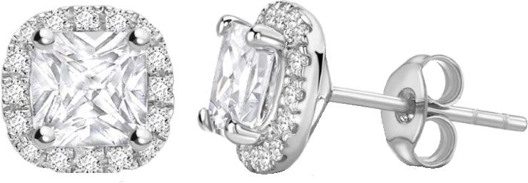 Earrings-homepage